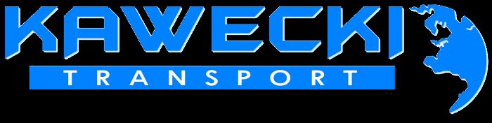Transport kontenerowy, spedycja, logistyka, Kawecki, transport ciężarowy, Kawecki-transport, transport samochodowy, kontenery
